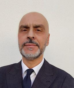 Avvocato Giuseppe Vacca