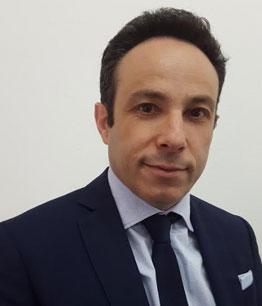 Avv. Romolo Montanaro