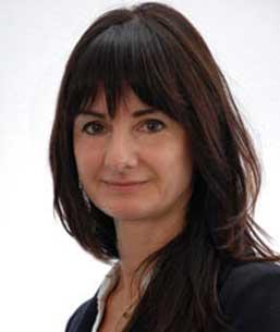 Avv. Denisa Calleri