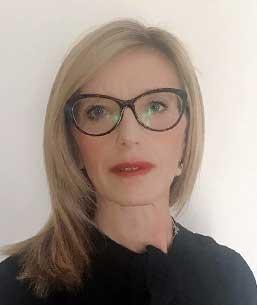 Avv. Michela Cerini
