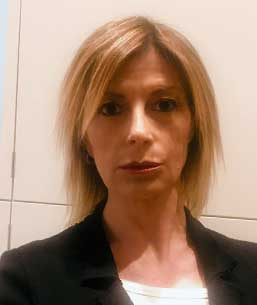 Avv. Paola Bononi